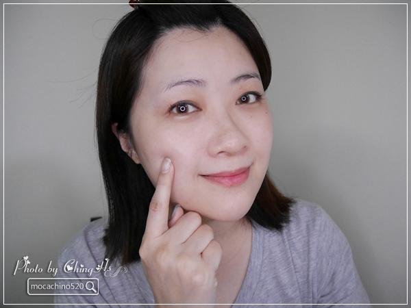 BEIWEI貝薇美學 水芙蓉晚安凍膜,台灣凍膜推薦 (13).jpg