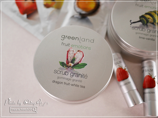 greenland 複合精粹系列,火龍果白茶去角質凝膠,身體去角質推薦 (7).jpg