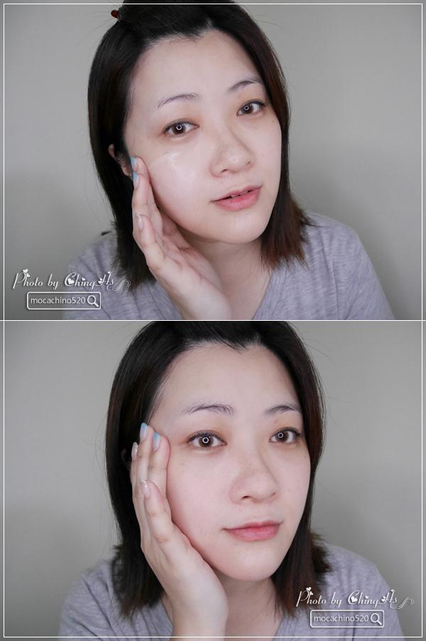 Atopalm愛多康 屏護保濕深層修護霜、屏護SOS舒敏乳膏 (6).jpg