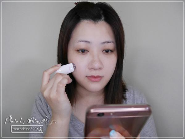 Atopalm愛多康 屏護保濕深層修護霜、屏護SOS舒敏乳膏 (4).jpg