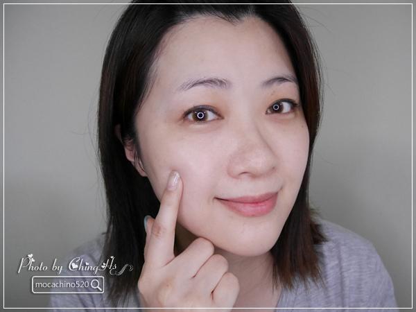 Atopalm愛多康 屏護保濕深層修護霜、屏護SOS舒敏乳膏 (7).jpg