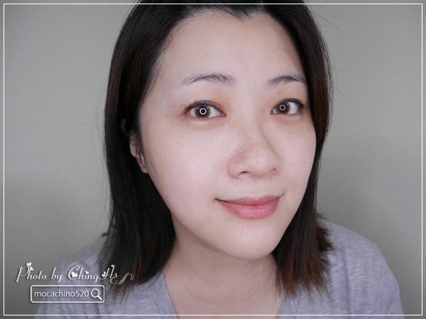Atopalm愛多康 屏護保濕深層修護霜、屏護SOS舒敏乳膏 (9).jpg