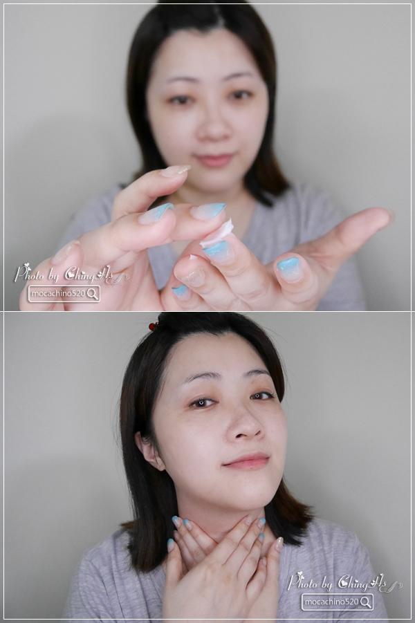 Atopalm愛多康 屏護保濕深層修護霜、屏護SOS舒敏乳膏 (8).jpg