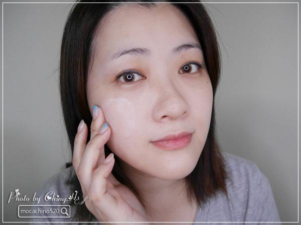 Atopalm愛多康 屏護保濕深層修護霜、屏護SOS舒敏乳膏 (17).jpg