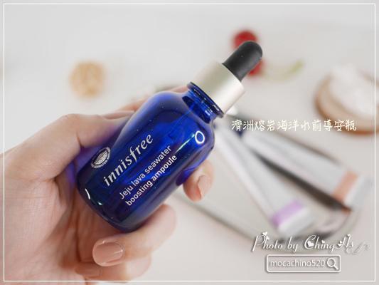innisfree My palette我的彩妝盤、濟洲熔岩海洋水前導安瓶 (2).jpg