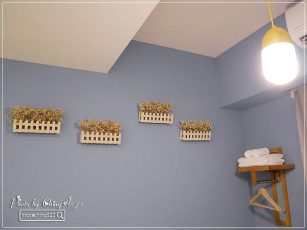 台南 初日First Day民宿,台南民宿推薦 (30).jpg