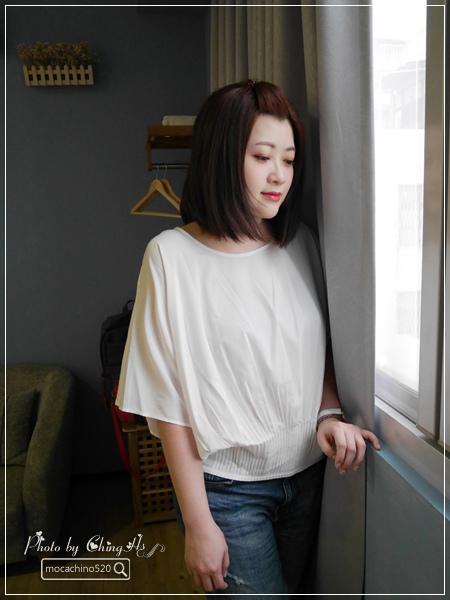 台南 初日First Day民宿,台南民宿推薦 (42).jpg