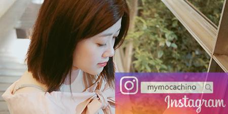 instagram2017.jpg