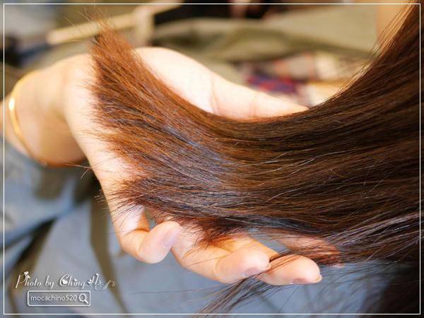 悄悄換上溫柔的髮色,士林髮廊推薦,VIF Hair Salon,IVAN設計師 (6).jpg