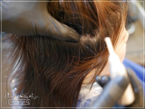 悄悄換上溫柔的髮色,士林髮廊推薦,VIF Hair Salon,IVAN設計師 (8).jpg
