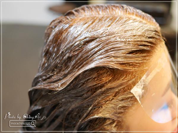 悄悄換上溫柔的髮色,士林髮廊推薦,VIF Hair Salon,IVAN設計師 (13).jpg