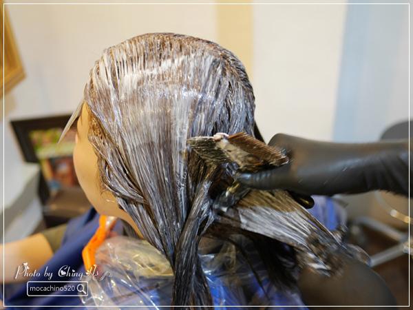 悄悄換上溫柔的髮色,士林髮廊推薦,VIF Hair Salon,IVAN設計師 (12).jpg