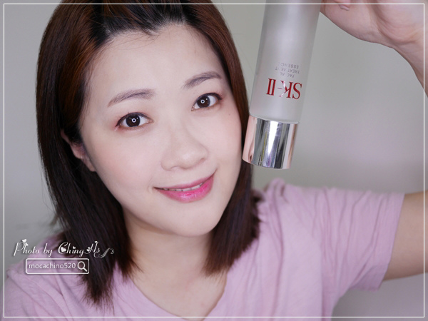 濕敷保養推薦,讓SK-II青春露 (16).jpg