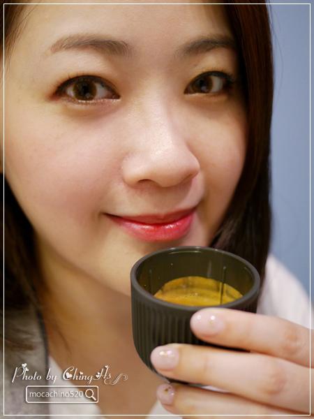 迷你濃縮咖啡機 Wacaco nanopresso 開箱,咖啡機推薦 (4).jpg