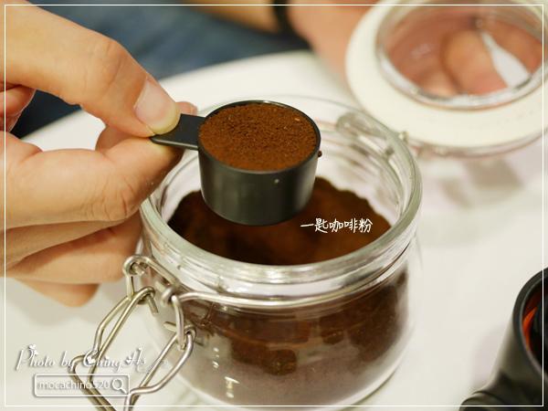 迷你濃縮咖啡機 Wacaco nanopresso 開箱,咖啡機推薦 (6).jpg