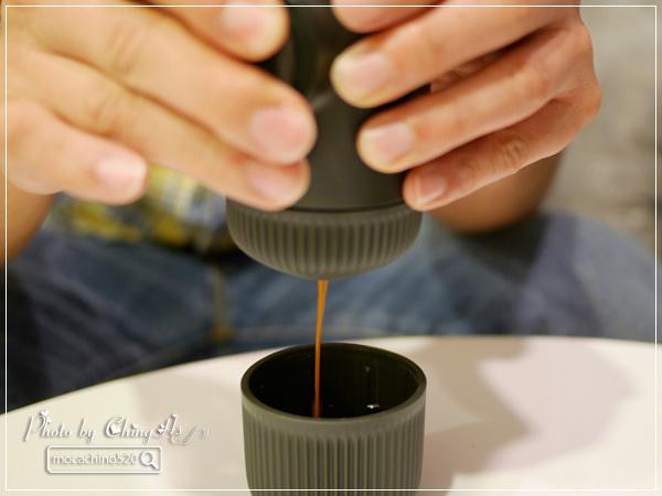 迷你濃縮咖啡機 Wacaco nanopresso 開箱,咖啡機推薦 (16).jpg