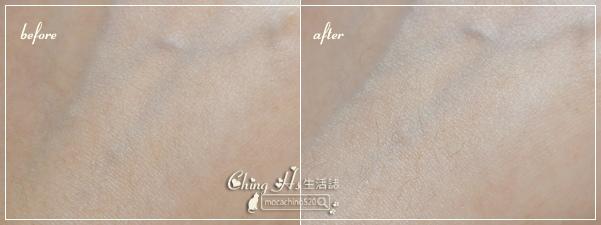 讓肌膚隨時都像有打光,打造女神肌膚的Dr. Satin 魚子EGF珍珠女神霜 (5).jpg