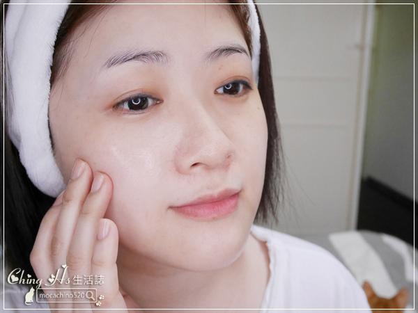 讓肌膚隨時都像有打光,打造女神肌膚的Dr. Satin 魚子EGF珍珠女神霜 (8).jpg