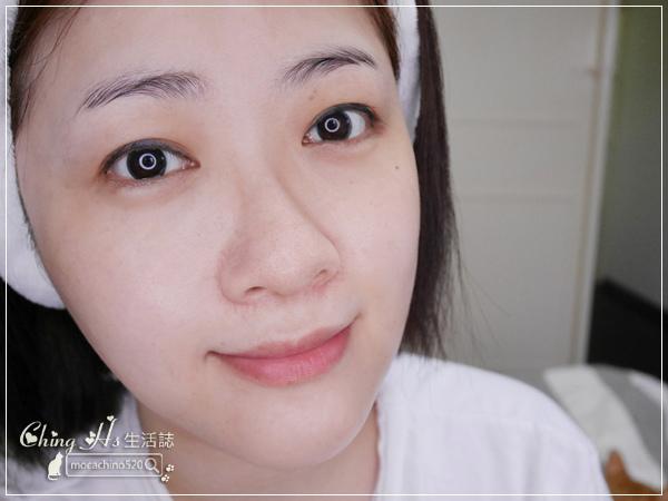 讓肌膚隨時都像有打光,打造女神肌膚的Dr. Satin 魚子EGF珍珠女神霜 (12).jpg