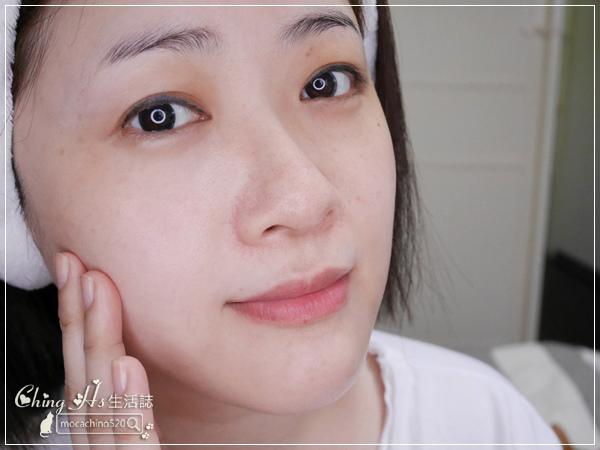 讓肌膚隨時都像有打光,打造女神肌膚的Dr. Satin 魚子EGF珍珠女神霜 (10).jpg