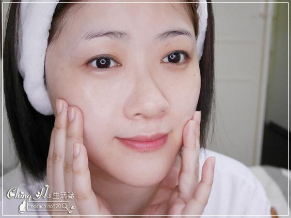 讓肌膚隨時都像有打光,打造女神肌膚的Dr. Satin 魚子EGF珍珠女神霜 (9).jpg