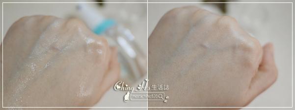 高CP值化妝水推薦,AVIVA 保濕美白機能化妝水、潤澤光采噴霧 (13).jpg