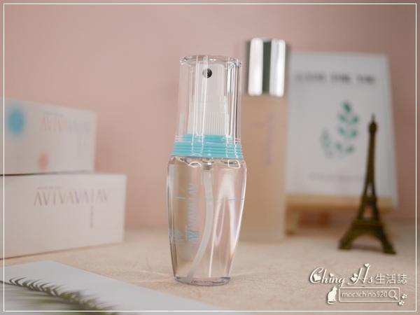 高CP值化妝水推薦,AVIVA 保濕美白機能化妝水、潤澤光采噴霧 (12).jpg