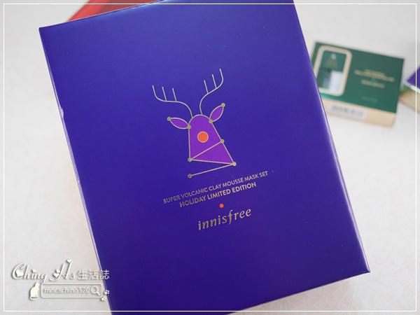 innisfree-2017聖誕組合快速開箱 (4).jpg