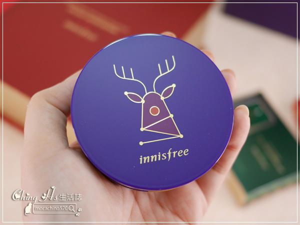 innisfree-2017聖誕組合快速開箱 (12).jpg