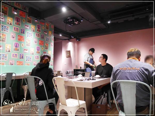 台北新莊 火鍋推薦,MI%5CS SERIES覓 精緻鍋物 (2).jpg
