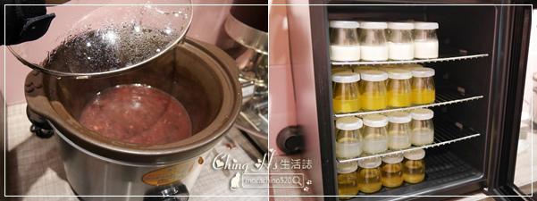 台北新莊 火鍋推薦,MI%5CS SERIES覓 精緻鍋物 (4).jpg