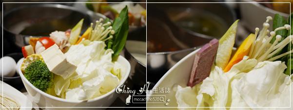 台北新莊 火鍋推薦,MI%5CS SERIES覓 精緻鍋物 (11).jpg