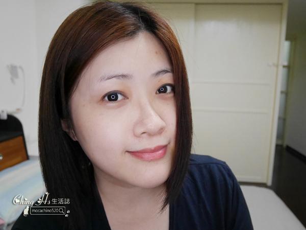 DIOR迪奧 凍妍新肌系列 拉提精華、凍妍新肌抗氧霜 (7).jpg