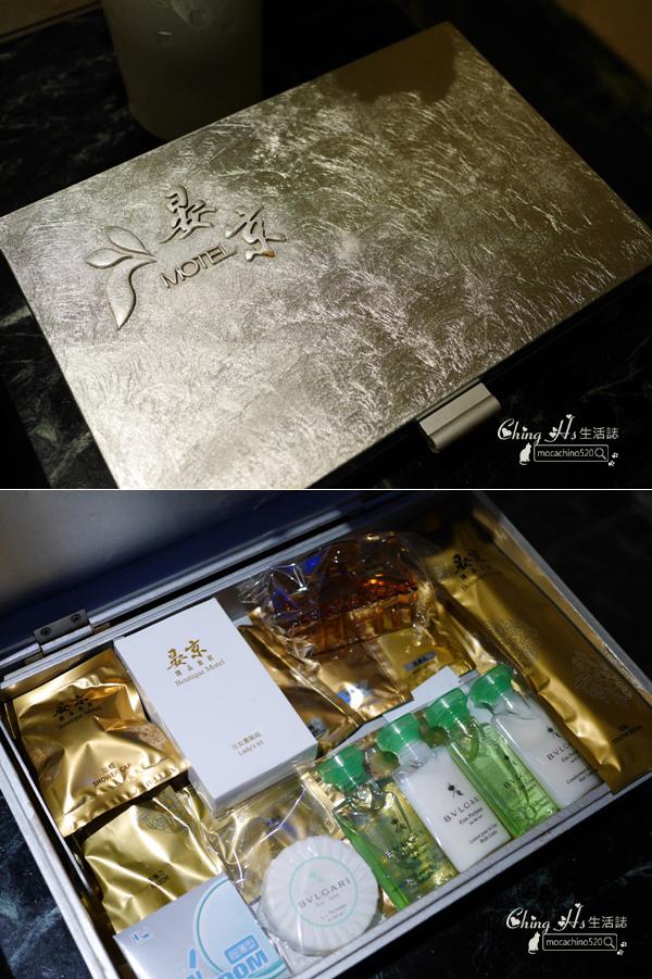 宜蘭 羅東 住宿推薦,晏京 精品旅館,汽車旅館推薦 (15).jpg