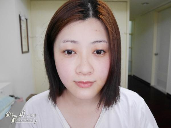 Maybelline媚比琳 水凝BB無暇輕感氣墊粉餅 (7).jpg