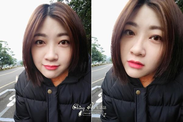 Maybelline媚比琳 水凝BB無暇輕感氣墊粉餅 (15).jpg