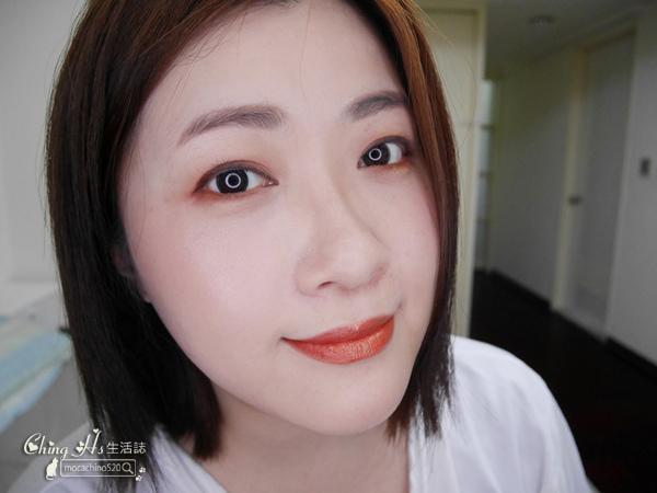 Maybelline媚比琳 水凝BB無暇輕感氣墊粉餅 (13).jpg