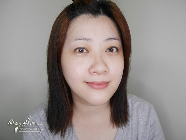 平價版GA粉底精華,MISSHA 粉底精華推薦Super Light Oil Foundation (5).jpg