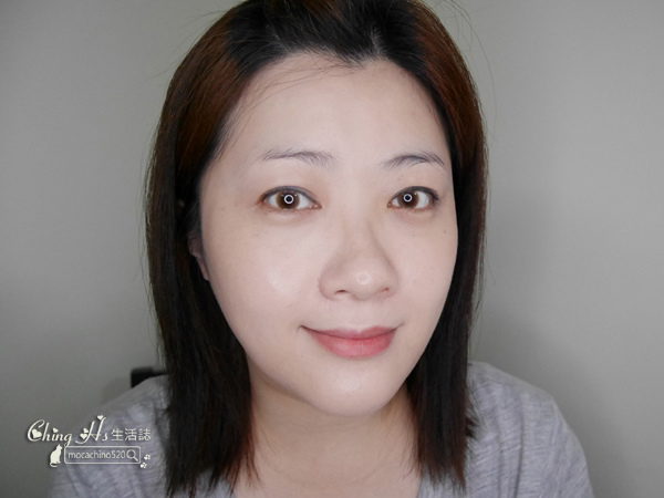 平價版GA粉底精華,MISSHA 粉底精華推薦Super Light Oil Foundation (9).jpg