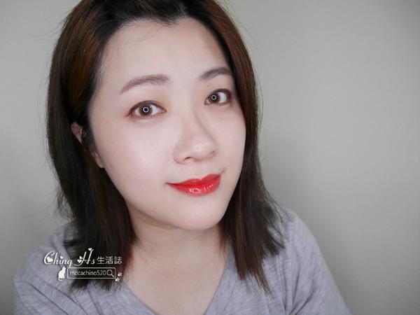 平價版GA粉底精華,MISSHA 粉底精華推薦Super Light Oil Foundation (11).jpg