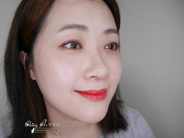 平價版GA粉底精華,MISSHA 粉底精華推薦Super Light Oil Foundation (12).jpg