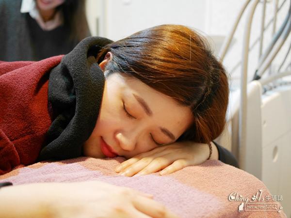 旭彤診所Venus Legacy女神機 (17).jpg