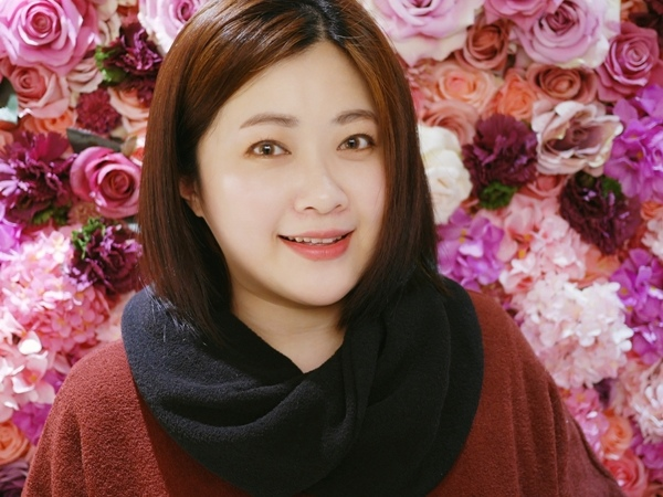 AVIVA 完美多元精華液,精華液推薦 (12).jpg