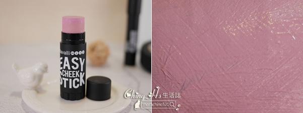 用LINE購物好方便,FANSbee機器人x Navalli Hill 購物教學x戰利品開箱 (21).jpg