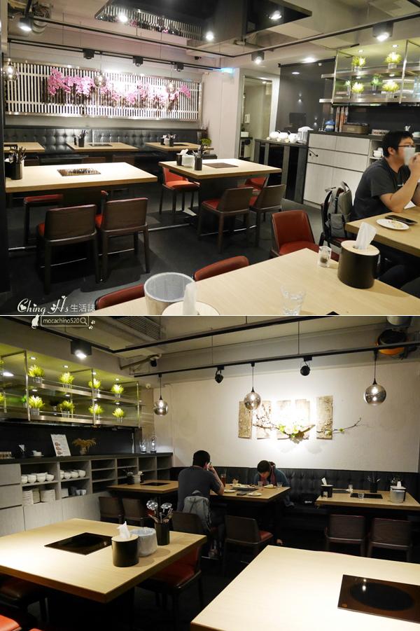 東湖美食餐廳推薦,洋夫人牛排,捷運葫洲站美食 (3).jpg
