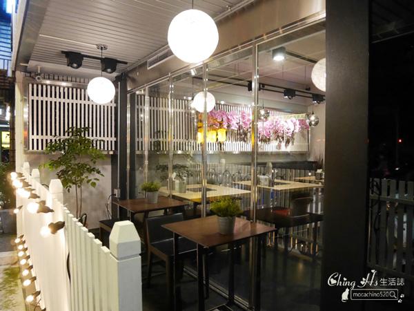 東湖美食餐廳推薦,洋夫人牛排,捷運葫洲站美食 (5).jpg
