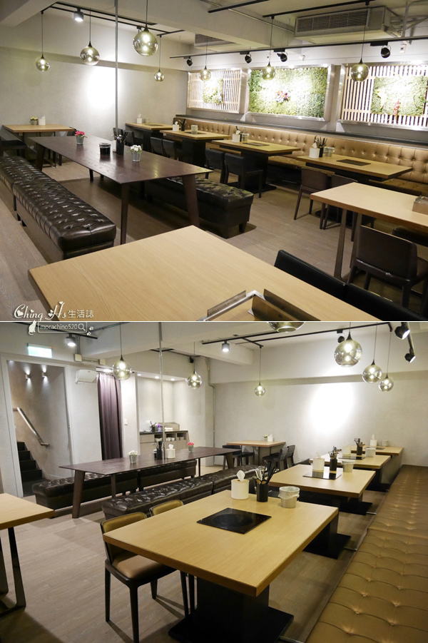 東湖美食餐廳推薦,洋夫人牛排,捷運葫洲站美食 (4).jpg