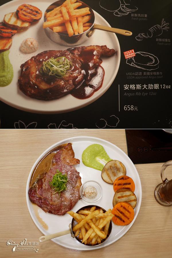 東湖美食餐廳推薦,洋夫人牛排,捷運葫洲站美食 (8).jpg
