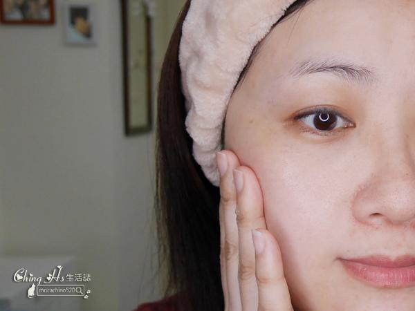 敏弱肌痘痘肌膚都能安心使用的NIOU AMAZE紐奇肌 生醫膠原再生 x 獨家組 (14).jpg
