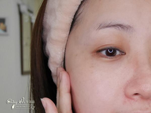 敏弱肌痘痘肌膚都能安心使用的NIOU AMAZE紐奇肌 生醫膠原再生 x 獨家組 (22).jpg